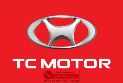 Bảng báo giá xe tải Hyundai mới nhất